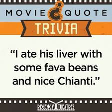 Movie Quote Trivia Classy 48 Best Movie Quote Trivia Images On Pinterest A Quotes Cinema