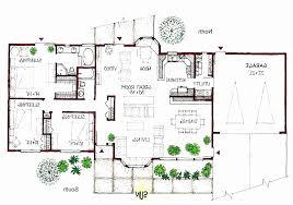 passive solar house floor plans australia lovely passive house plans modern passive solar house plans passive