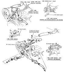 1981 Pontiac Gas Tank Diagram