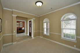paint color ideas for living room with chair rail f67x in fabulous home design trend with