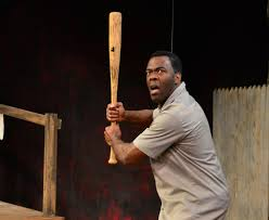 gloucester stage presents wilson s powerful fences mark fences5 in wilson s