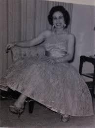 Ruby Lois Porter Barbour (1921-1993) - Find A Grave Memorial