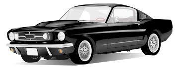 Old Style American Car Clip Art At Clker Com Vector Clip Art