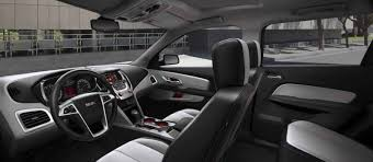 2018 gmc terrain redesign. brilliant redesign 2018 gmc terrain dashboard with gmc terrain redesign d