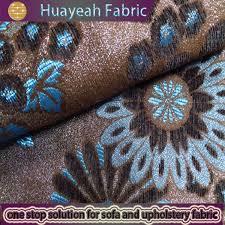 Small Picture sofa fabricupholstery fabriccurtain fabric manufacturer dubai