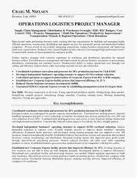 23 Logistics Coordinator Resume Download Best Resume Templates