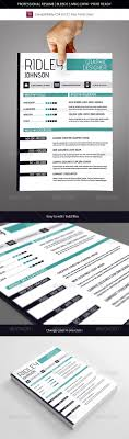 creative resume in indesign creative resume in indesign tk