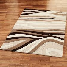 brown area rugs sandstorm custom x living room white rug affordable long cream natural turquoise