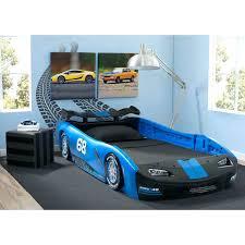 car themed bedroom furniture. Racing Car Bedroom Furniture Race Themed Cars Room Decor Box Kids Boys . C