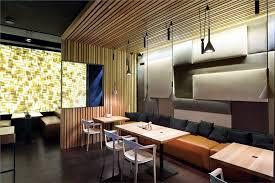 Студия yod design lab > Кафе shade  Диплом лауреата премии Гран при iv Всеукраинского ежегодного архитектурного конкурса Интерьер года 2012