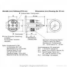 wiring diagram for vdo tach wiring diagram library vw vdo tach wiring diagram wiring diagram third levelvision vdo tach wiring wiring diagram todays sunpro