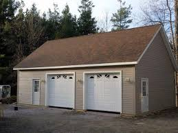 Small Picture Best 25 Garage kits lowes ideas only on Pinterest Pipe shelves