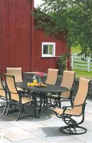 contact us today at 863 324 3810 for more information about our amazing selection of patio furniture