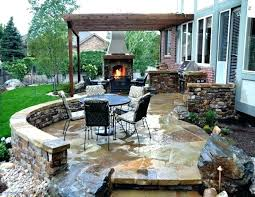 covered patio addition designs. Covered Backyard Patio Designs Fabulous Ideas For Design Gorgeous Classic  Small Traditional Home . Addition