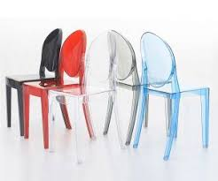 plastic chairs wholesale. plastic chair-pc-448 chairs wholesale