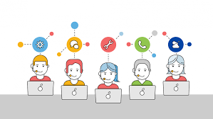 Example Of Best Customer Service 10 Examples Of Good Customer Service In 2020 Dos Donts