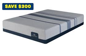 how to pick out a mattress. Brilliant Mattress Inside How To Pick Out A Mattress K