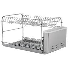 John Lewis Kitchen Appliances Ideas Beautiful Kitchenaid Dish Rack With Best Stainless For