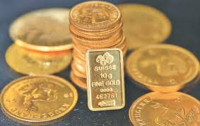 Silver price per tola in npr. Gold Price Hits 10 Month Low Of Rs52 100 Per Tola