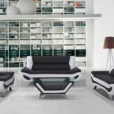 Melrose Discount Furniture 18 Photos 51 Reviews Furniture