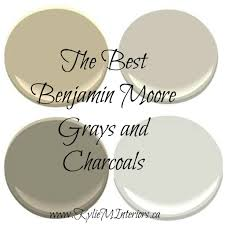 most popular gray paint colorsMost Popular Benjamin Moore Warm Paint Colors