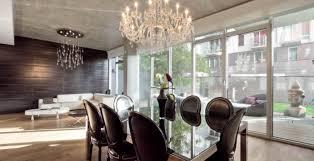 contemporary dining room light. Chandelier:Dining Room Chandeliers Contemporary Crystal Dining Wonderful Traditional Modern Light