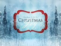 Free Christmas Church Powerpoint Backgrounds Christmas Powerpoint ...