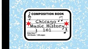 Music production colleges, audio recording schools, audio engineering career training centers, recording arts programs, music technology certification, private music lessons in chicago area, learn to play piano, guitar classes, violin lessons, voice coach / singing teacher in cook county, dupage county. Your Guide To Chicago Music History S Greatest Hits Wbez Chicago