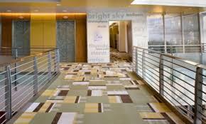 office floor design. Paypal Office Floor Design
