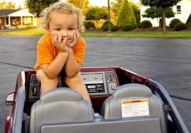 car seat confessions 10 things you