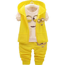 2018 <b>Spring And Autumn New</b> Hot Sale boy And Girl Baby Wear ...