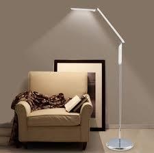A Led Stehlampe Wohnzimmer Schlafzimmer Studie Stehlampe Stehlampe