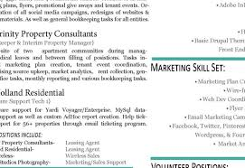 resume:Resume Review Services Alluring Best Resume Review Services  Enjoyable Naukri Resume Services Review Fantastic