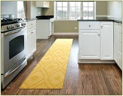 washable kitchen rugs. Kitchen Washable Rugs