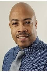 Rodney Johnson, Real Estate Agent - Metuchen, NJ - Coldwell Banker Realty