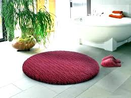 large bathroom rugs large bath rugs extra large bathroom rugs large bath rug large size of