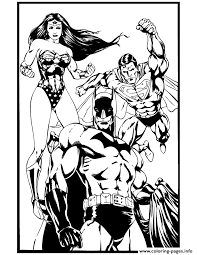 You can print or color them online at 780x1026 wonder woman coloring pages unique image of superhero coloring. Superhero Batman Superman And Wonder Woman Coloring Pages Printable