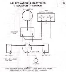 battery isolator switch wiring diagram battery guest battery isolator wiring diagram guest automotive wiring on battery isolator switch wiring diagram