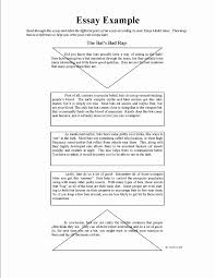 Read Write Think Resume Generator 100 Awesome Read Write Think Resume Generator Resume Format 30