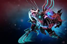 how to vengeful spirit a dota 2 guide part ii spout 360