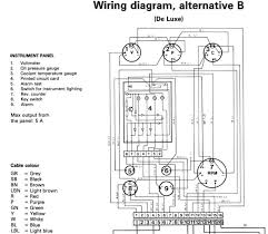 volvo penta wiring harness diagram volvo image volvo penta ignition switch wiring diagram wiring diagram on volvo penta wiring harness diagram
