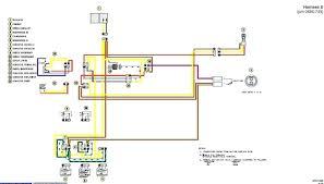 cat 3126 ecm pin wiring diagram caterpillar marine diagrams engine full size of cat 3126 alternator wiring diagram caterpillar ecm pin belt routing unique awesome diagrams