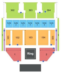 Foxwoods Grand Theater Seating Chart With Seat Numbers 27 Mgm Grand Seating Www Topsimages Com Mgm Grand Seating