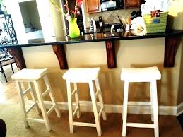 diy industrial stool swing out stool large size of bar stools with backs ideas homemade woven diy industrial stool