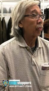 Benjamin Padua, 73, Missing   The Bronx Daily   Bronx.com