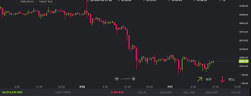 nevertheless advanced traders can still utilize bitstamp s tradeview powered platform that includes numerous technical tools and indications for