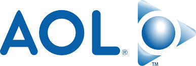 Datei:AOL old logo.svg – Wikipedia