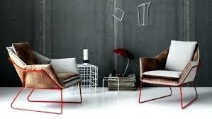 top modern furniture brands. Italian Furniture Brands Valuable Design Modern Top In T