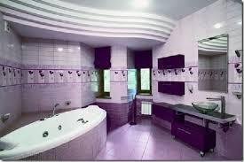 Bathroom Design  Fabulous Bathroom Colors Bathroom Paint Color Bathroom Color Trends