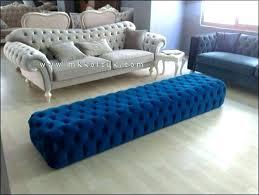 blue velvet couch for sale. Interesting Sale Velvet Couch For Sale Couches Blue  Chesterfield Seat Sofa In To Blue Velvet Couch For Sale G